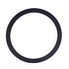 SUNPOWER N2 可調多功能濾鏡專用磁吸轉接環