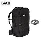 BACH Travel Pro 45 旅行背包132211(17)