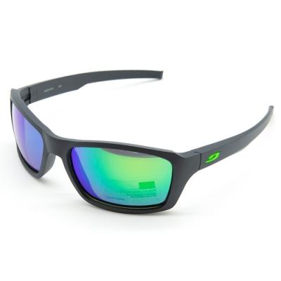 Julbo 兒童太陽眼鏡 EXTEND 2.0 J4951112 (8-12歲兒童適用)
