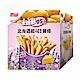 卡迪那 95度C薯條-北海道起司風味(18gx5包) product thumbnail 1
