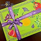 一籃子 尊爵水果禮盒