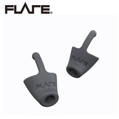 Flare Calmer Grey 減壓耳塞 灰色款