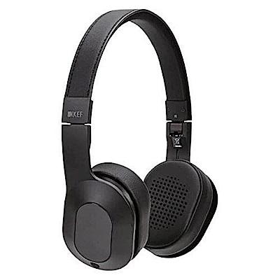 英國 KEF M400 方大同獨家代言Hi-Fi 專業級頭戴式 耳機