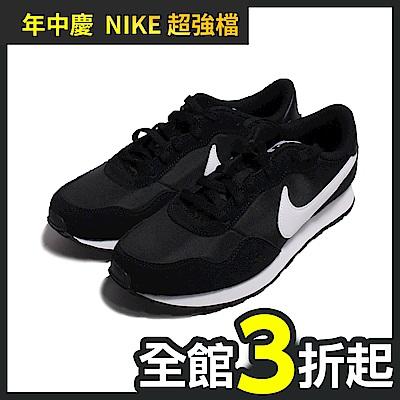 Nike 經典復古鞋 MD VALIANT  (GS) 女鞋