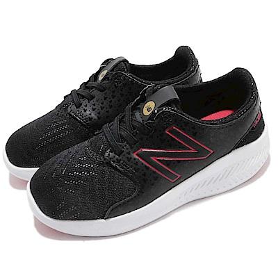 New Balance 慢跑鞋 KACSTM4IW 童鞋