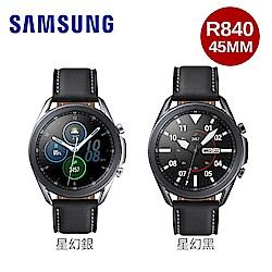 Samsung 三星 Galaxy watch 3 智慧