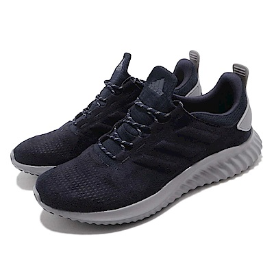 adidas Alphabounce CR M 男鞋
