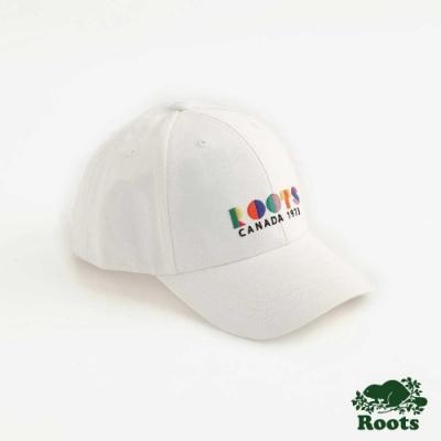 配件- 貝爾菲德棒球帽-白色