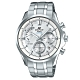 CASIO卡西歐 大方簡約EDIFICE腕錶(EFB-550D-7A) product thumbnail 1