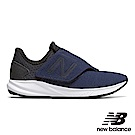 New Balance KVFL5WNP-W 童鞋 黑色