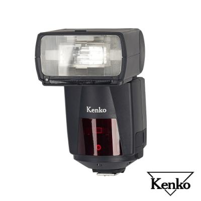 Kenko AI Flash AB600-R 自動轉向閃光燈 For NIKON