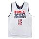 M&N Authentic球員版練習賽雙面球衣 92 Dream Team #5 product thumbnail 1