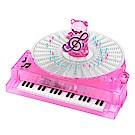 【MEGAHOUSE】日版 創意DIY玩具 魔法手作鋼琴音樂盒