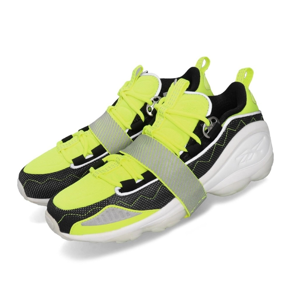 Reebok DMX Run 10 Mita 運動 男鞋