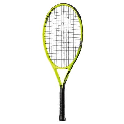 HEAD Extreme 25吋 初學訓練 兒童網球拍 233119