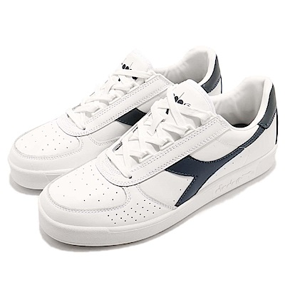 Diadora 網球鞋 B.Elite 運動 男鞋 女鞋