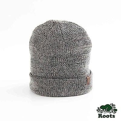 男配件- 漢彌爾頓針織帽-灰