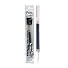 美版Pentel原子筆芯ENERGEL替芯0.7mm鋼珠筆芯LR7系列