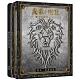 魔獸:崛起 (2D+3D+BONUS DISC) 限量三碟鐵盒典藏版  藍光 BD product thumbnail 1
