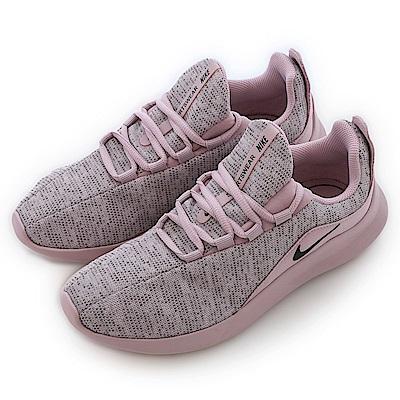 Nike 耐吉VIALE PREM-休閒運動鞋-女