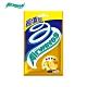 Airwaves 蜂蜜檸檬超涼無糖口香糖(44粒超值包) product thumbnail 1