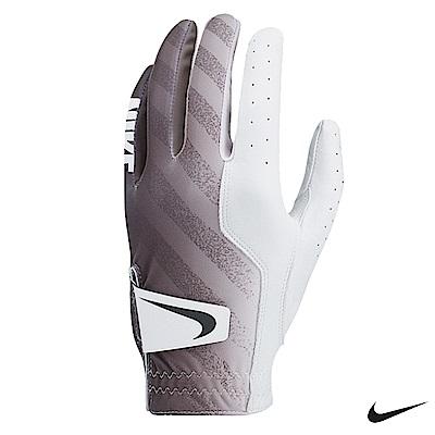Nike Golf 高爾夫手套 左手 白 GG0519-180