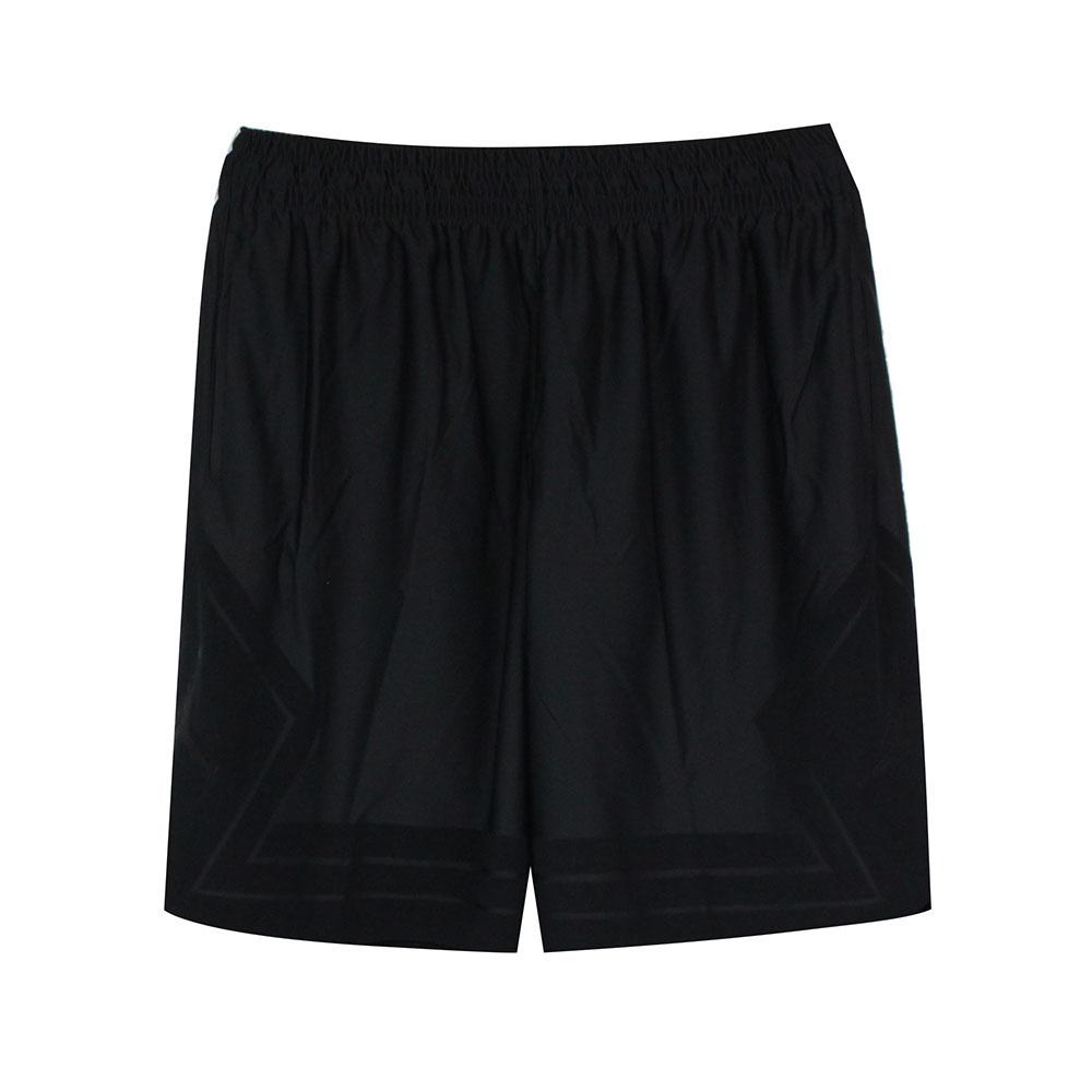 NIKE 男 GAME SHORT 運動短褲