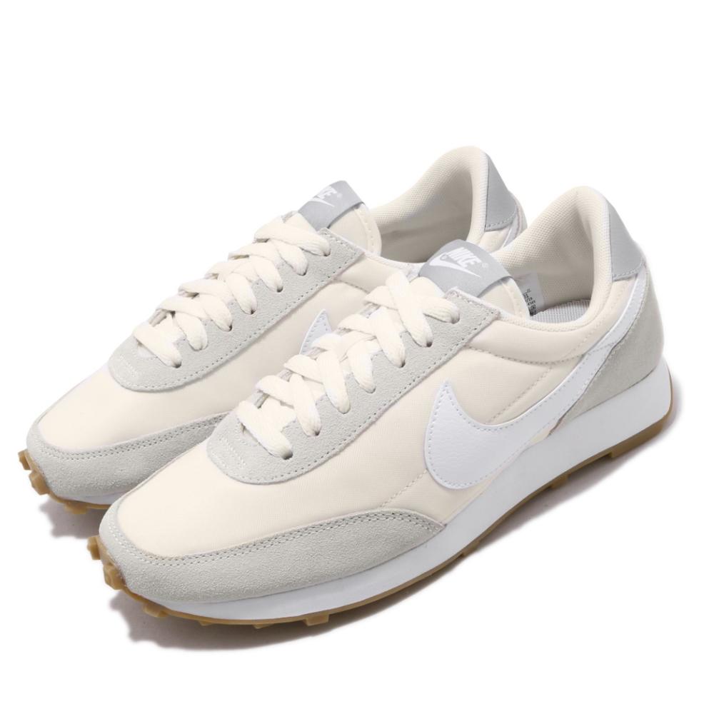 Nike 休閒鞋 Daybreak 復古 運動 女鞋