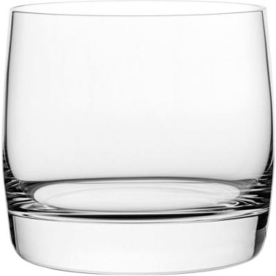 《Utopia》寬口威士忌杯(350ml)