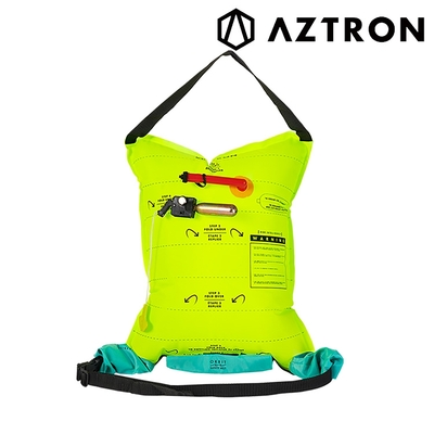 Aztron 充氣浮力袋 ORBIT CLOUD AE-IV103