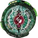 任選戰鬥陀螺BURST#125-6 雙子天罰強化組 確定版 超Z世代