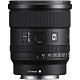 SONY FE 20mm F1.8 G鏡 (SEL20F18G)  (公司貨) product thumbnail 1