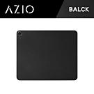 AZIO RETRO CLASSIC 義大利手工牛皮滑鼠墊(方形)