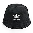 ADIDAS 漁夫帽 BUCKET HAT AC 帽子