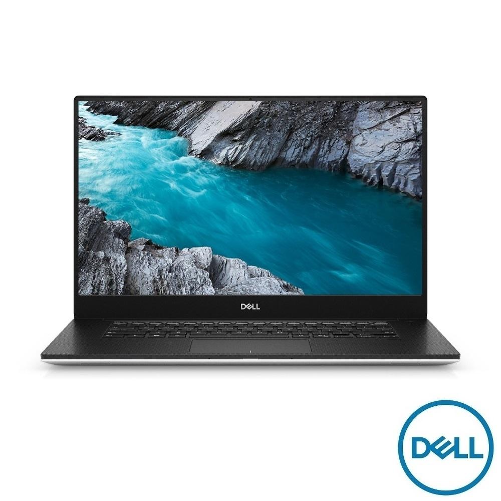 DELL XPS 15吋筆電(4K OLED/i7-9750H/GTX1650/512G SSD