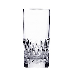 Royal Duke Violetta鑽石高球酒杯320ml