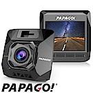 PAPAGO! GoSafe S37 SONY Sensor迷你行車記錄器--急速配