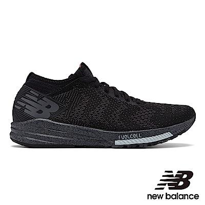 New Balance 跑鞋 WFCIMNY-B 女性 黑色