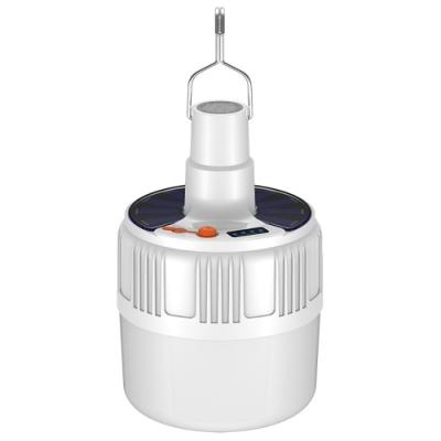 WIDE VIEW 強光超亮LED太陽能照明燈(NTL-V50)