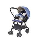 Combi Loca雙向嬰幼兒手推車 (3色可選)