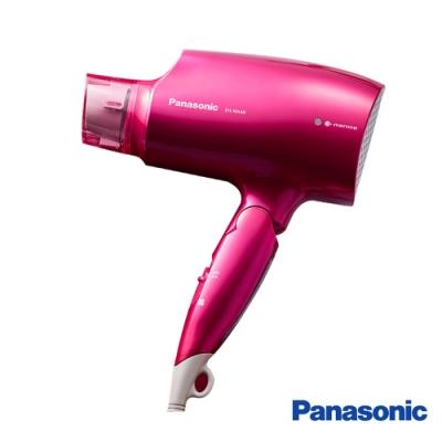 Panasonic 國際牌 奈米水離子吹風機 EH-NA46-VP