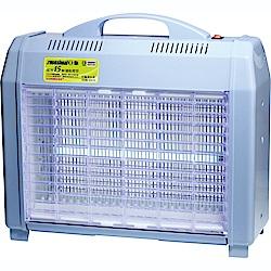 日象15W 捕蚊燈 ZOM-2315