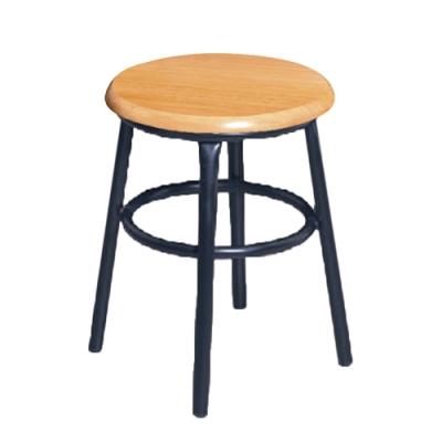 H&D 麥當板面椅