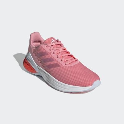 adidas RESPONSE SR 跑鞋 女 FY9158