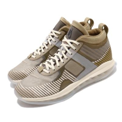 Nike 籃球鞋 LeBron JE Icon 男鞋