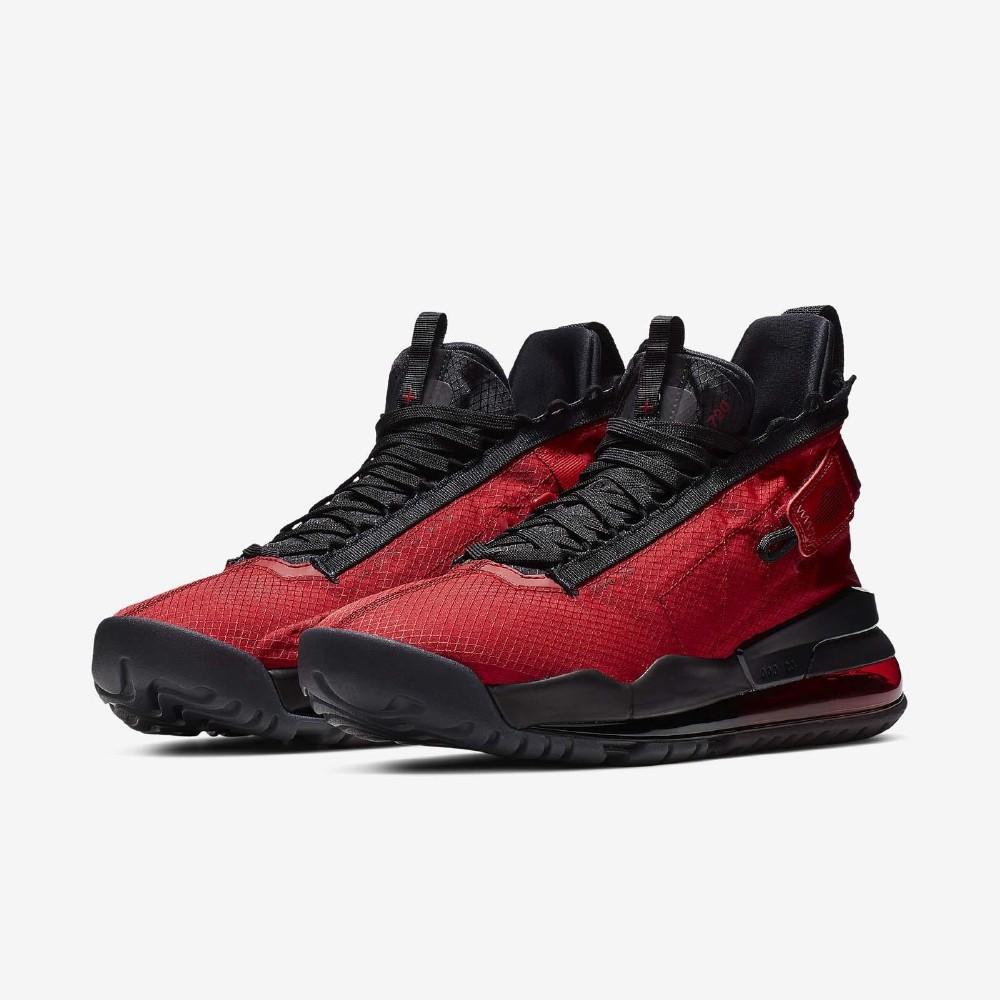 Nike Jordan Proto Max720 男鞋