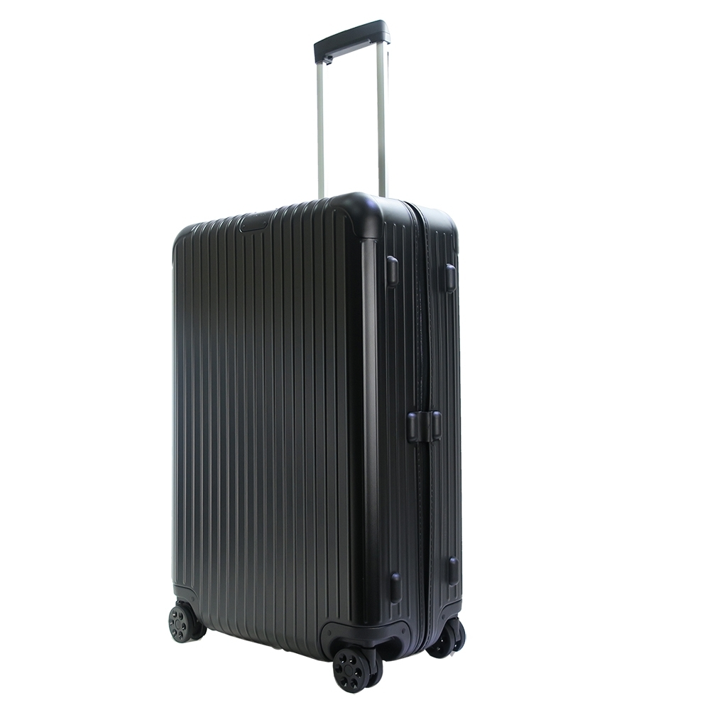 Rimowa ESSENTIAL Check-In L 30吋旅行箱(霧黑) product image 1