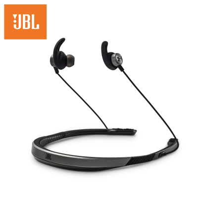 JBL UA Sport Wireless Flex 入耳式無線運動耳機