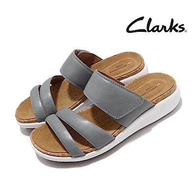 Clarks 涼拖鞋 Un Bali Way 女鞋