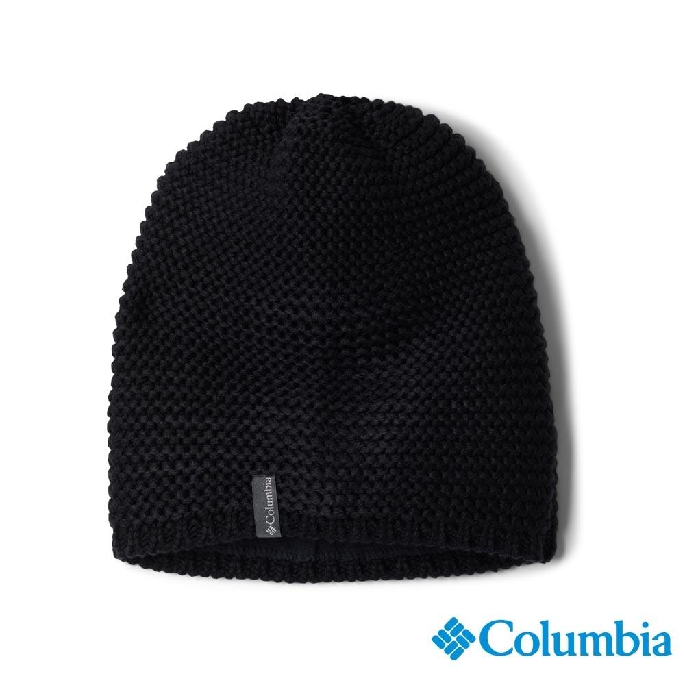 Columbia 哥倫比亞  中性-刷毛 毛帽 - 3色 UCU95170 product image 1